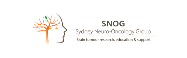 The Sydney Neuro-Oncology Group